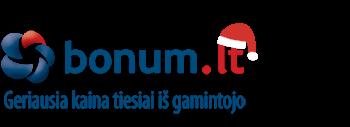 www.bonum.lt