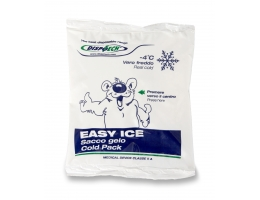 EASY ICE Cold Pack