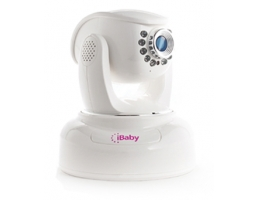 Sale!! iBaby Monitor M3s Wireless Digital Baby Monitor