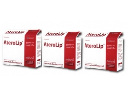 3 PCS of AteroLip N30 Cheaper!